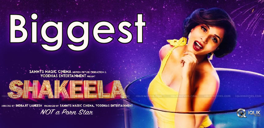 shakeela-biopic-is-biggest-of-all