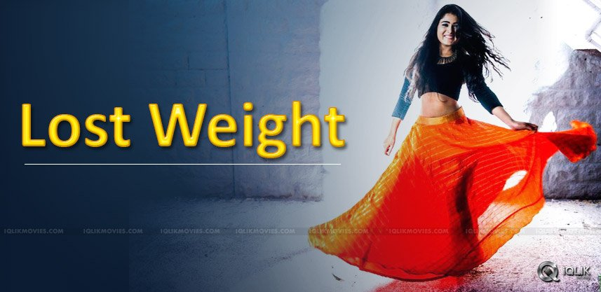 shalini-pandey-lates-photoshoot-lostweight