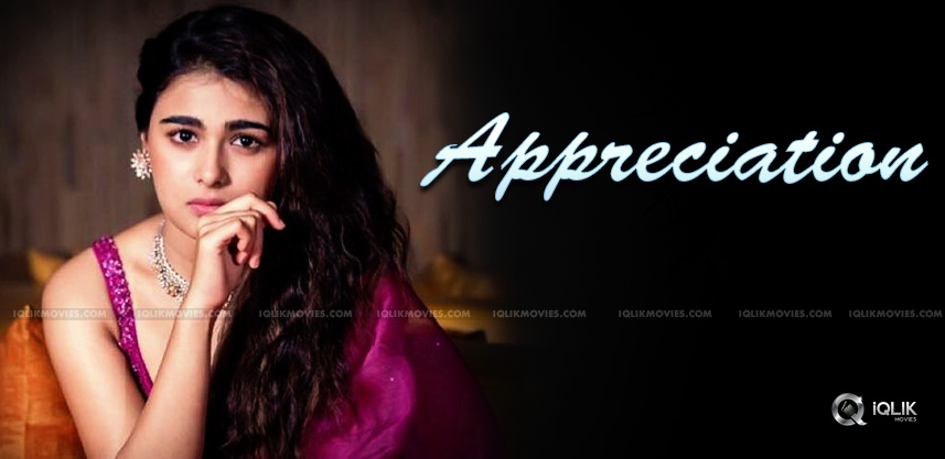 shalini-pandey-has-proved-again-in-118-movie