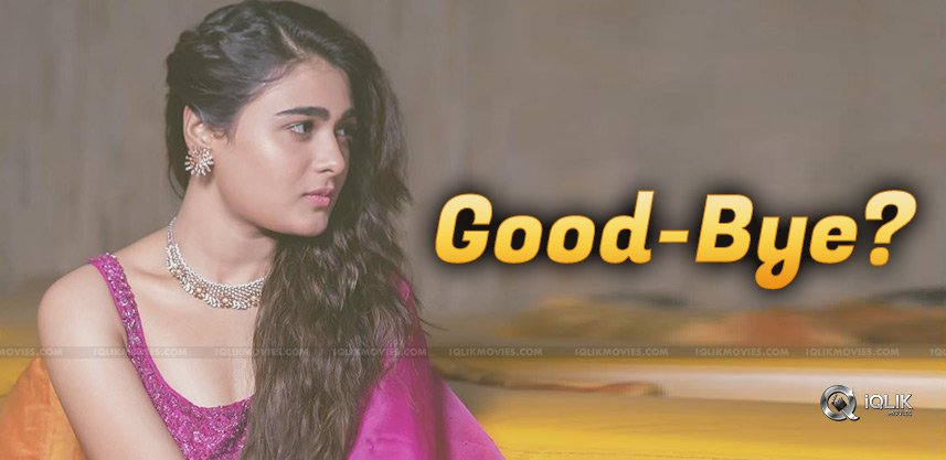 shalini-says-good-bye-south-films
