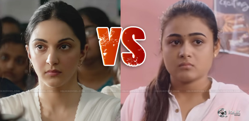 shalini-pandey-and-kiara-advani-are-compared