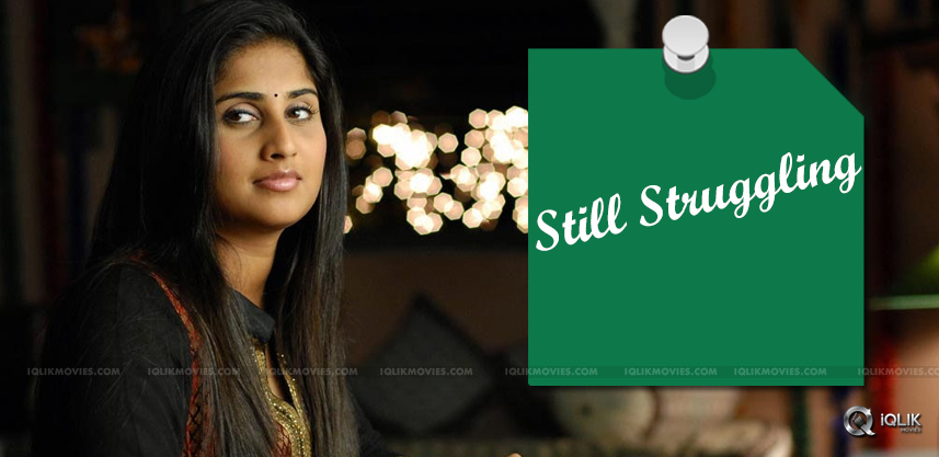 discussion-on-actress-shamili-film-career
