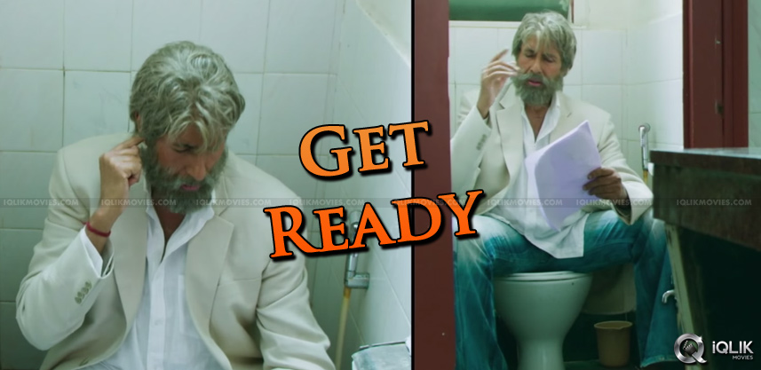 shamitabh-bathroom-singers-get-ready