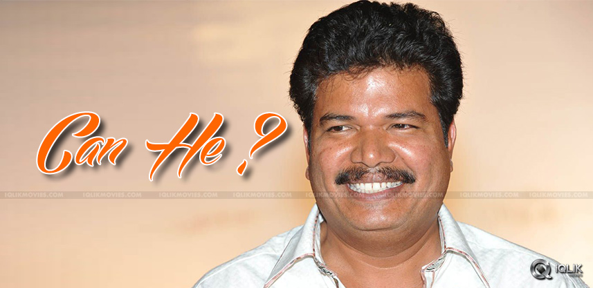 doubts-over-shankar-next-movie-endhiran-sequel