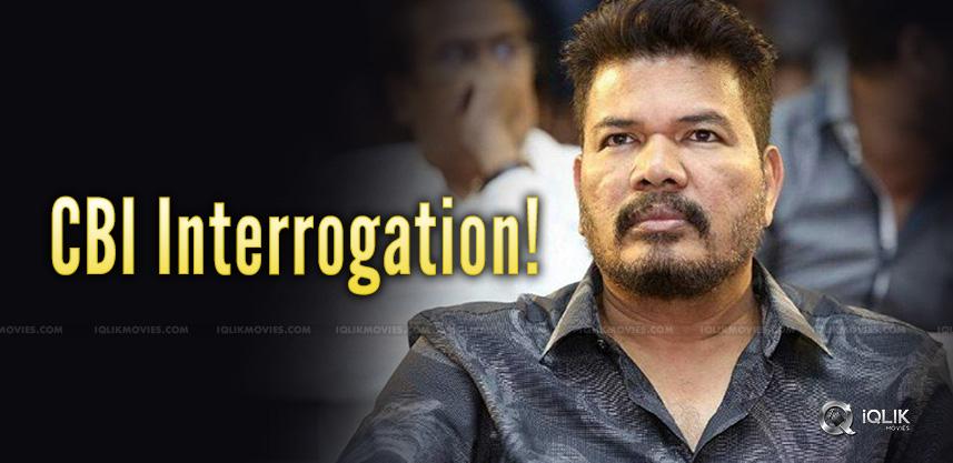 CBI-Interrogated-Shankar-More-Than-Two-Hours