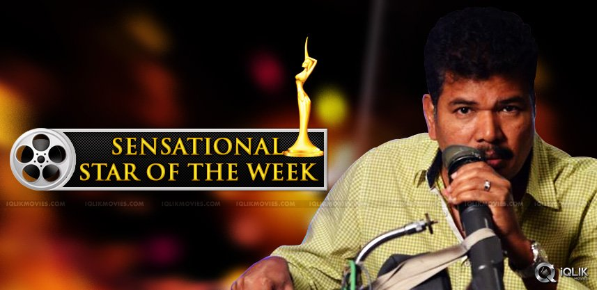 shanka-is-iqlik-sensational-star-of-the-week