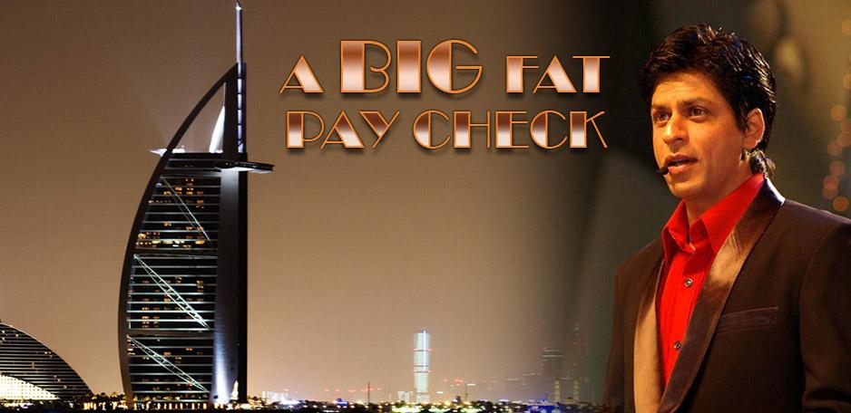 Sharukh-Khans-Big-Fat-Pay-Check