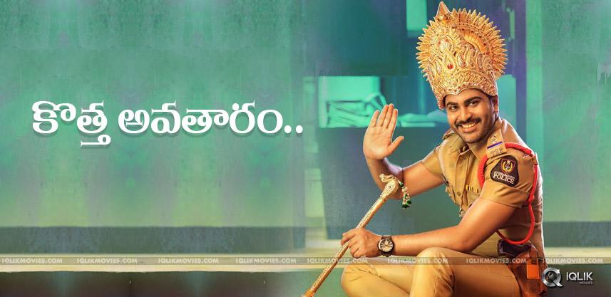 Sharwanand-25th-movie-radha