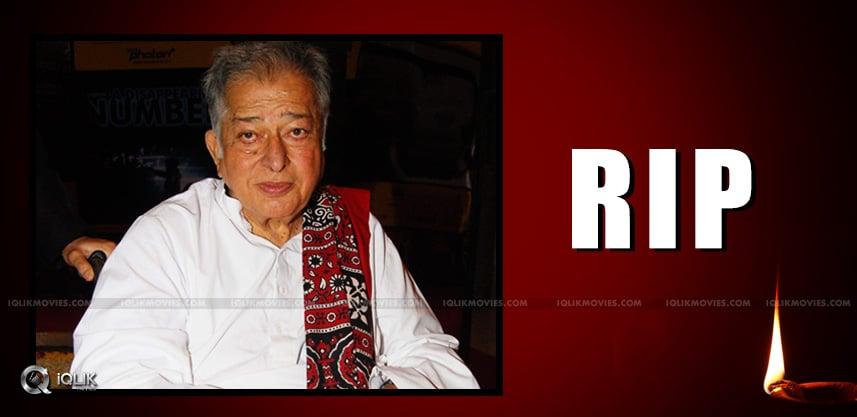 shashi-kapoor-passed-away-