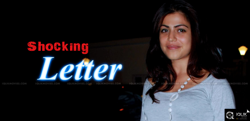 shenaz-treasurywala-open-letter-about-rapes