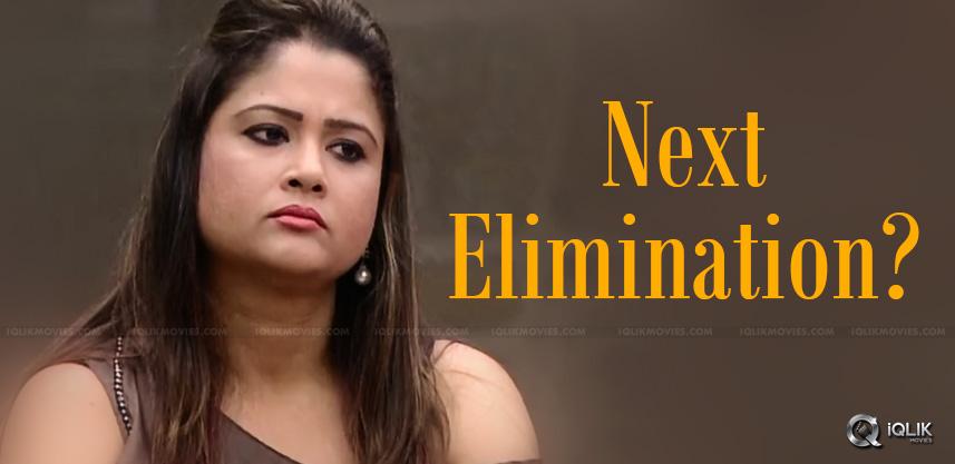 shilpa-chakravarthy-next-elimination