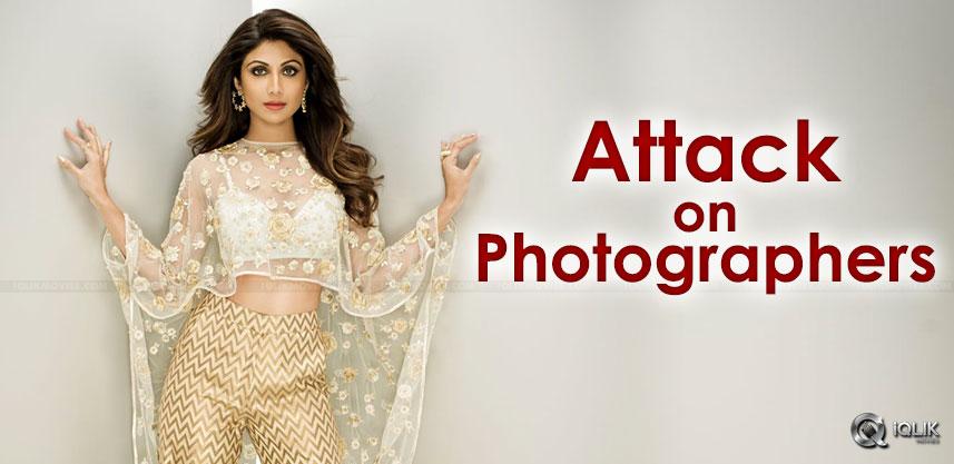 shilpa-shetty-bouncers-beat-photographers