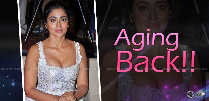shriya-saran-paisavasool-music-success