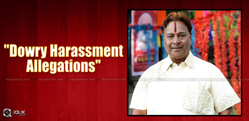 dowry-harassment-allegations-shiv-shankar-master
