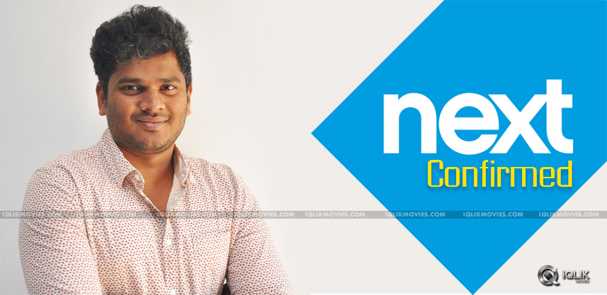 director-shivarajkanumuri-next-film-updates
