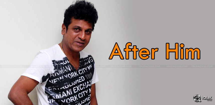shivaraj-kumar-acting-in-rgv-veerappan-movie