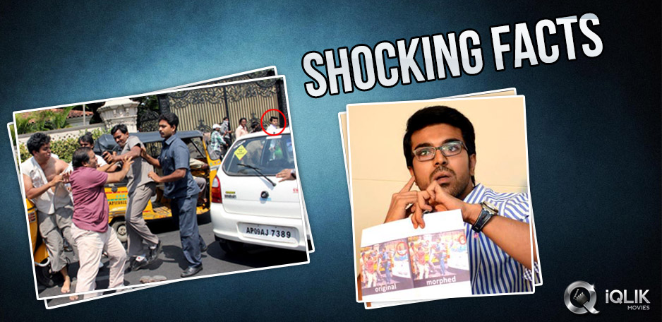 Shocking-facts-about-Charan-brawl-incident