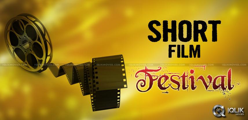 conceptual-short-film-festival-in-hyderabad