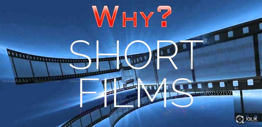 reasons-behind-heroes-backing-shortfilms