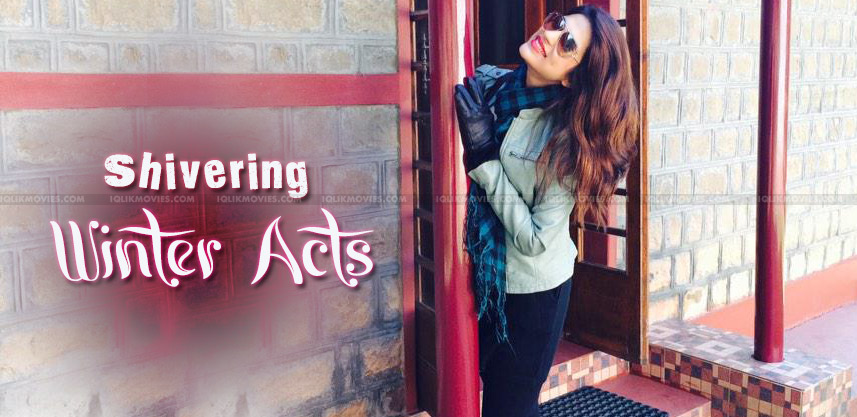 shraddha-das-shivering-winter-acts