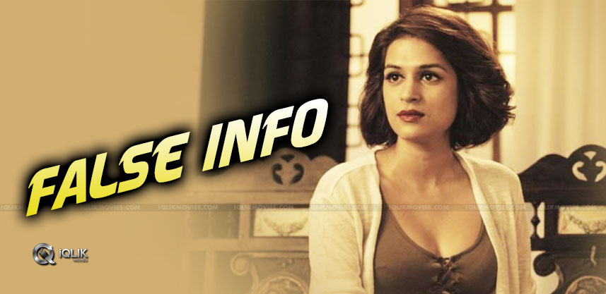shraddha-das-on-bigg-boss-wild-card-entry
