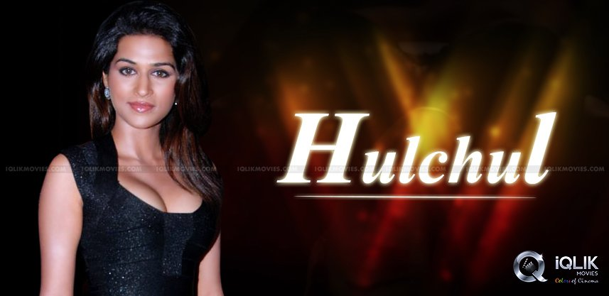 shraddha-das-zid-movie-video-songs-hulchul-