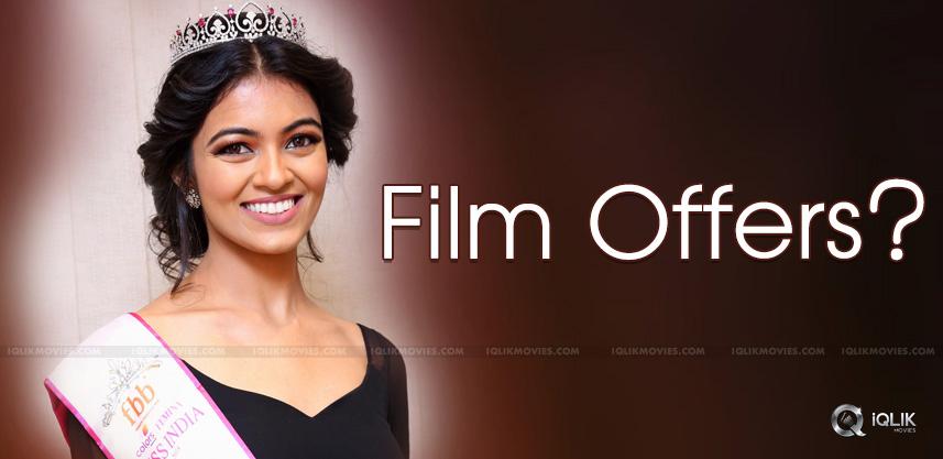 shreya-rao-film-offers-details