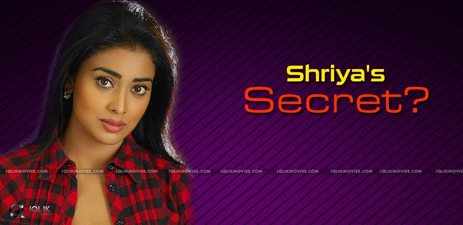 shriya-saran-sex-appeal-secret-revealed