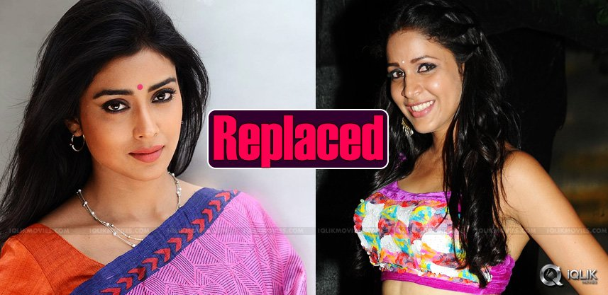 shriya-replaces-by-lavanya-tripathi-in-baahubali