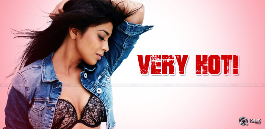 shriya-saran-beauty-secret-esxclusive-details