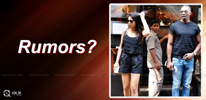 rumors-on-shriyasaran-dwaynebravo-details