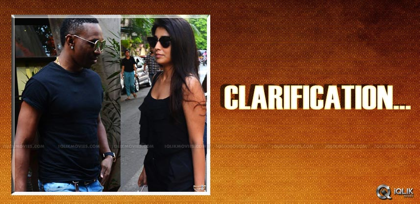 shriyasaran-clarification-on-bravo-issue
