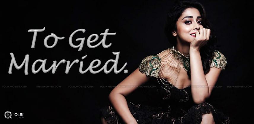 shriya-saran-marriage-rumors-details