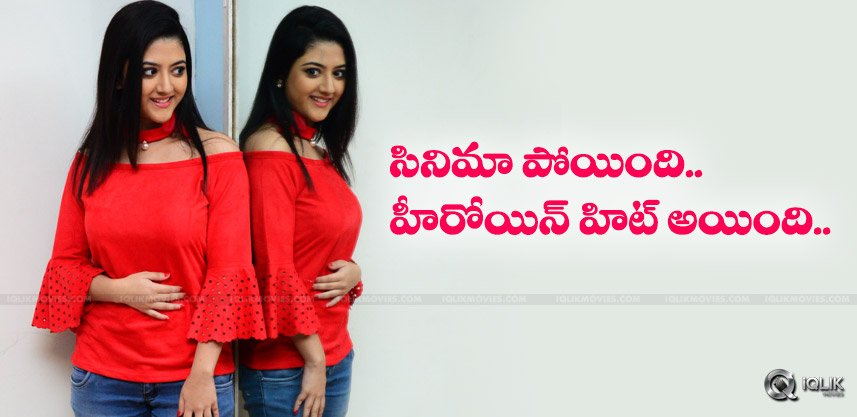 discussion-on-shriyasharma-in-nirmalaconvent