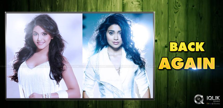 shriya-n-anjali-heroines-in-balakrishna-godse-film