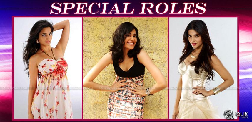 heroines-special-roles-in-films