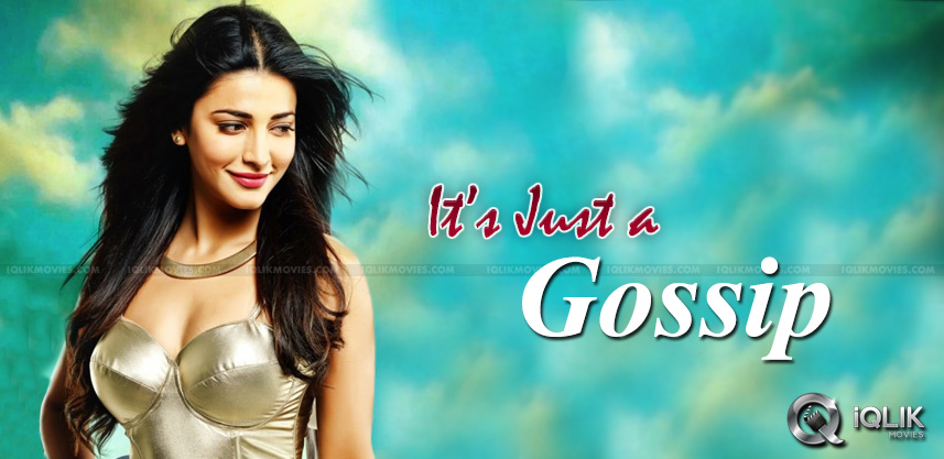 shruthi-haasan-not-doing-2states-telugu-remake