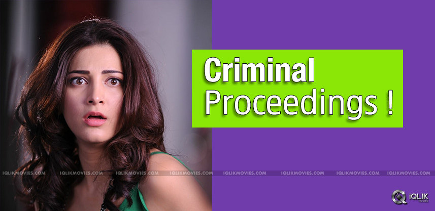 criminal-and-civil-proceedings-against-shruthi