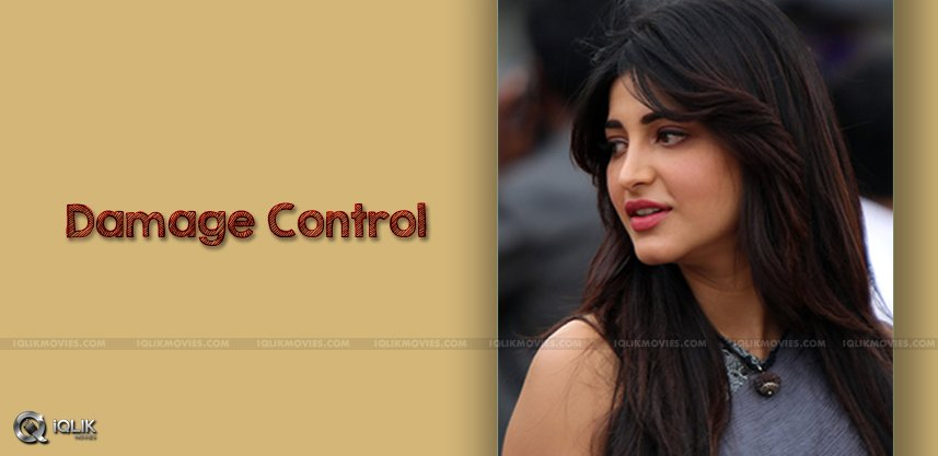 shruthi-hassan-about-her-court-summons