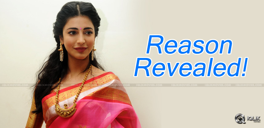 shruthi-hassan-and-reasons-behind-her-court-case