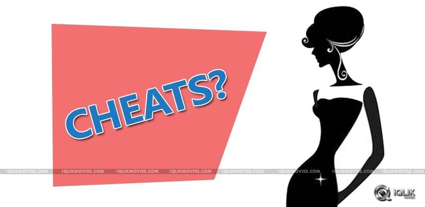 actress-shruti-cheats-software-engineers