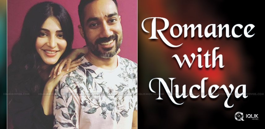 shruthi-hassan-is-thrilled-about-nuclea
