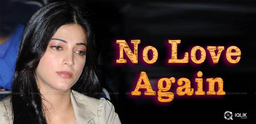 shruti-haasan-says-no-time-for-love