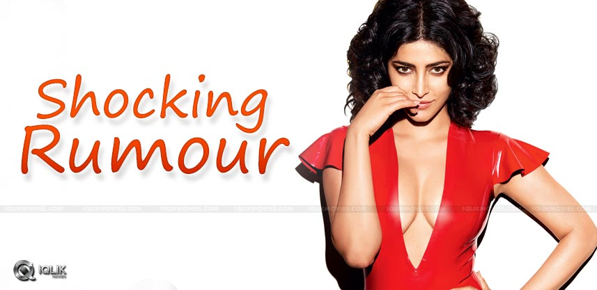 Shruti-Hassan-responds-on-marriage-rumors