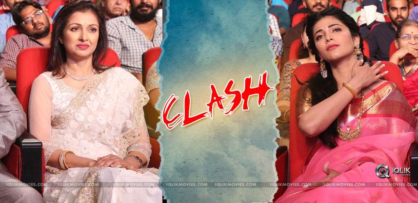 clash-between-shruti-hassan-gautami-details