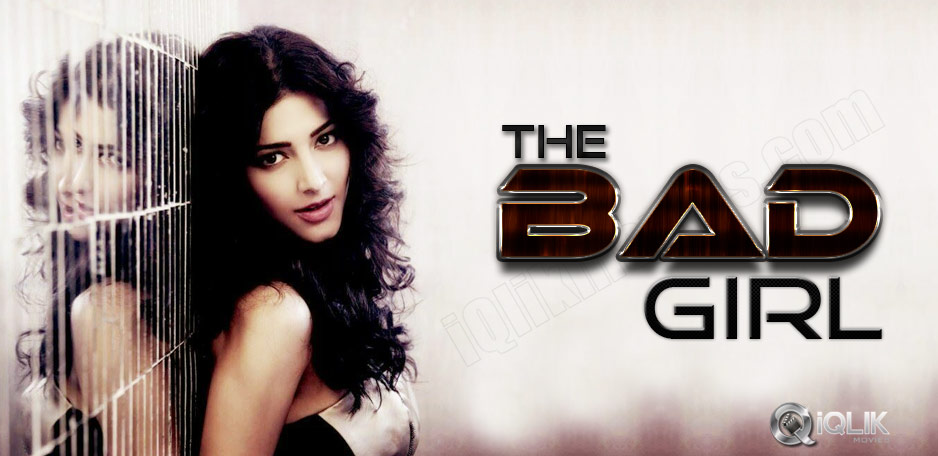 Shruti-Hassan-as-a-Bad-Girl-in-Ramayya-Vastavayya