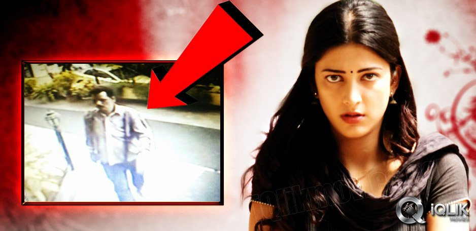 Shruti-Hassan-files-FIR-against-stalker