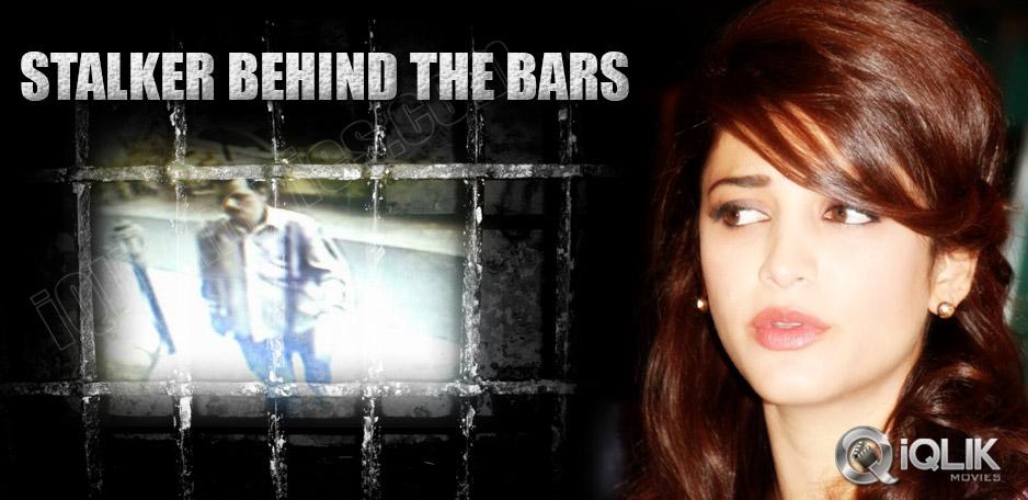 Shruti-Hassan-stalker-taken-into-custody