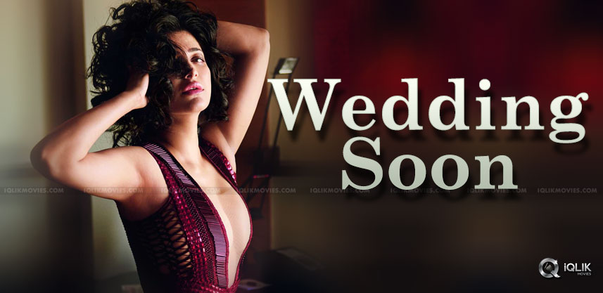 shruthi-haasan-wedding-bells-details-