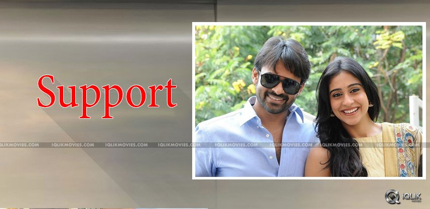 sai-dharam-tej-support-to-regina-charity-event